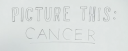 NYT Picture This: Cancer